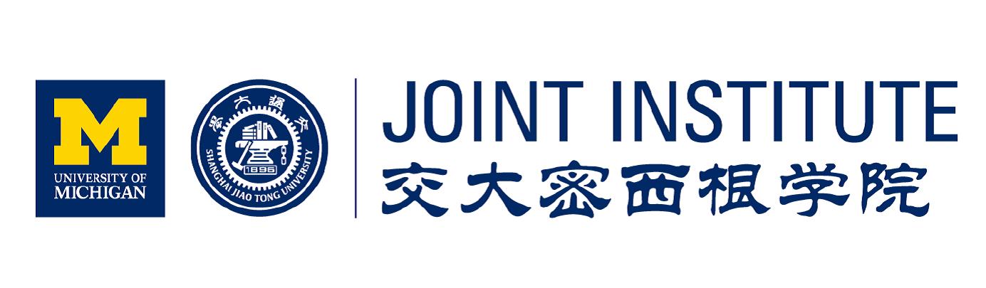 上海交通大学密西根学院薄首行研究谈对博士后招聘