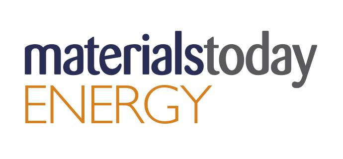杨会颖团队Mater. Today Energy: 水处理资源回收 + 钠电再利用
