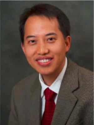 湖南大学&滑铁卢大学 配位化学新发现:氨气诱导形成不饱和配位聚合物框架用于高性能锂硫电池
