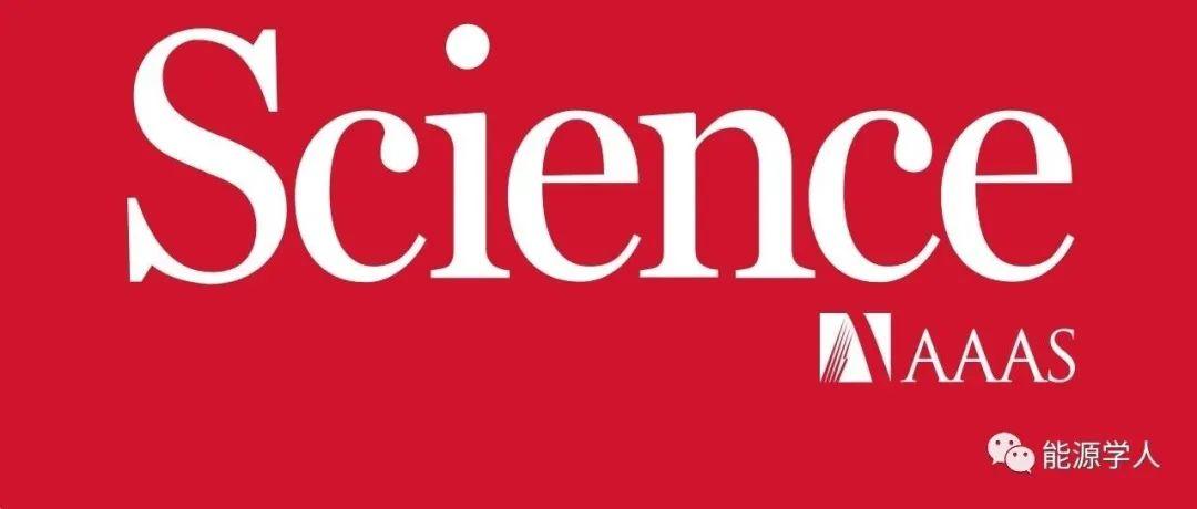 复旦大学周永宁课题组Adv. Sci.:镁取代提高隧道结构锰基钠离子电池正极材料的可逆性