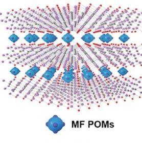 中国科学院大学刘向峰:揭示O3型钠离子电池正极材料中的阴离子氧化还原化学