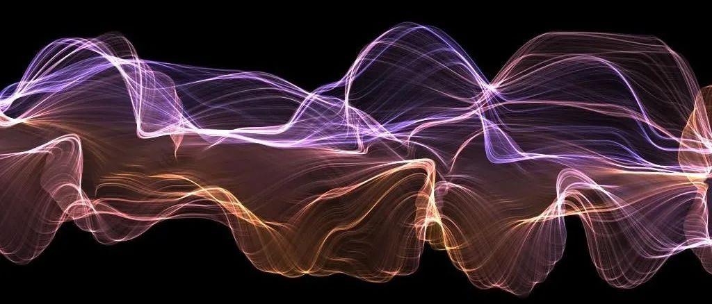 Jeff Dahn:无负极锂金属电池寿命突破延长到上千次!