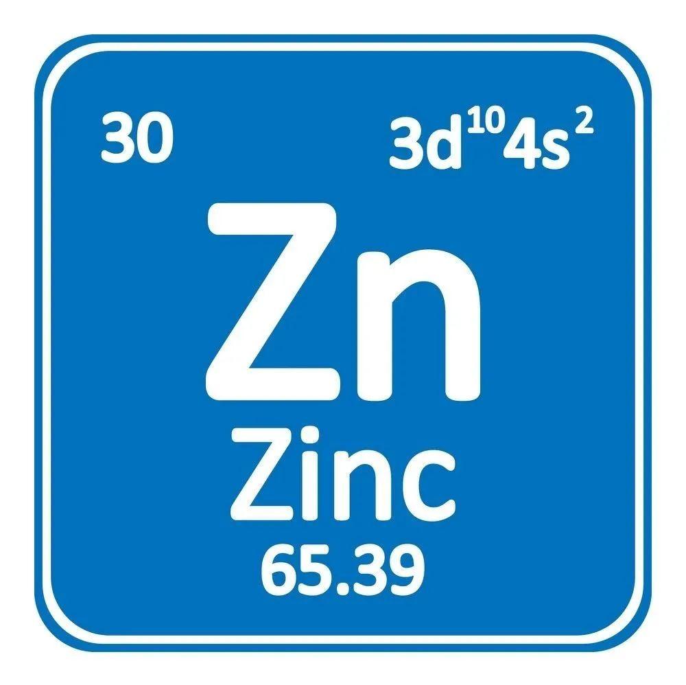 氮掺杂碳纳米管限域钴基异质结同步提高ORR/OER活性和稳定性, 助力超长寿命锌-空气液流电池