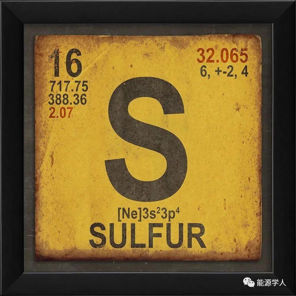 """锂硫电池ACS Nano: """"亲硫""""和""""亲锂""""两重特性的异质结构ZnS-SnS@NC 改性隔膜助力高性能锂硫电池"""
