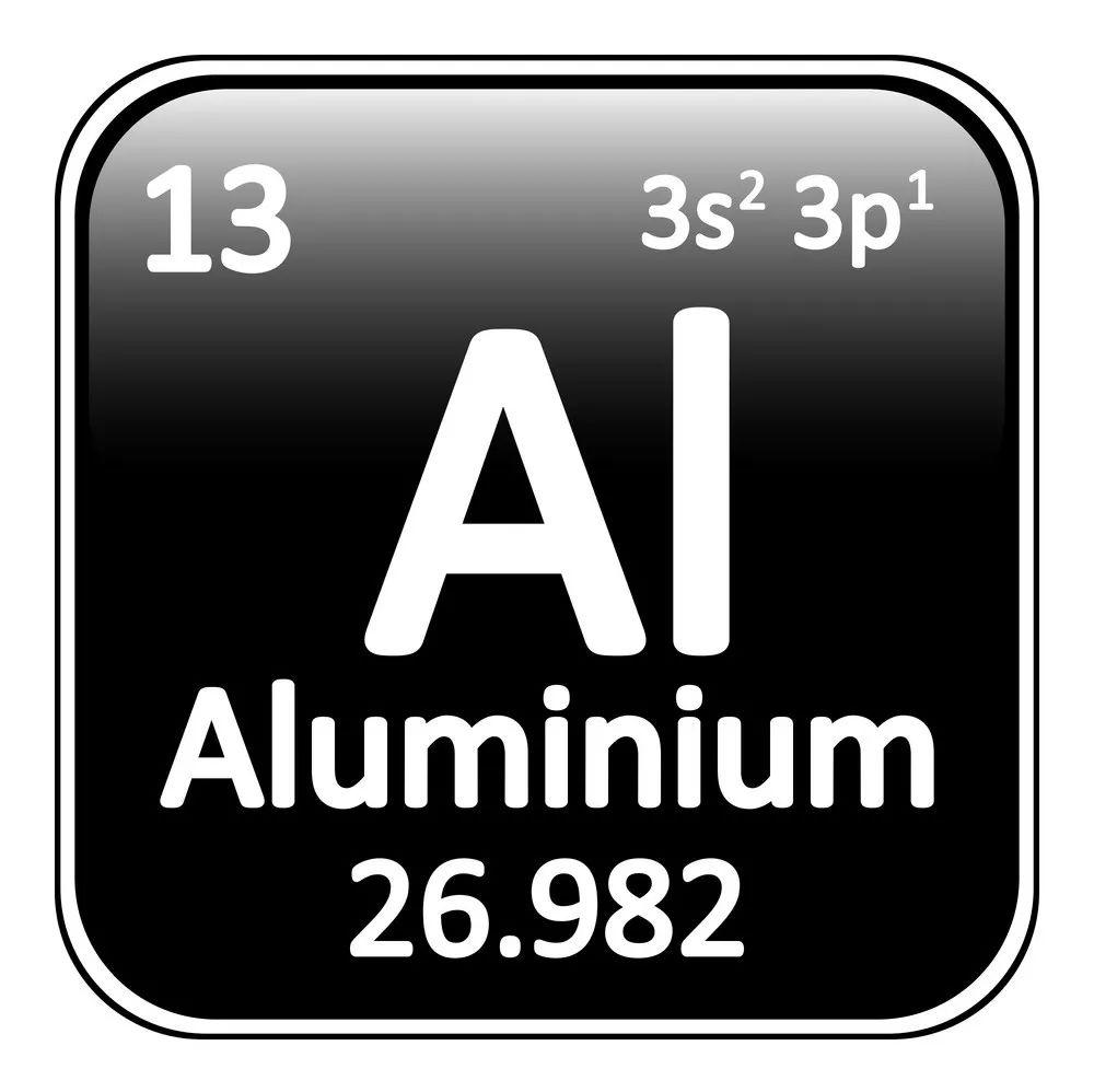 阿贡实验室EES:高压锂电用新型氟化砜电解液的设计原理