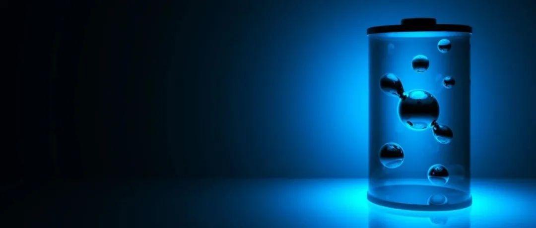 龙剑平和舒朝著团队:硫空位调节中间体吸附克服锂-氧气电池反应动力学势垒