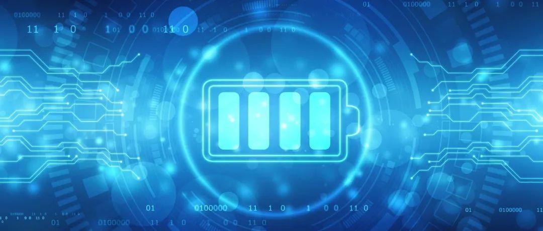 Janus石墨烯用于钠离子电池