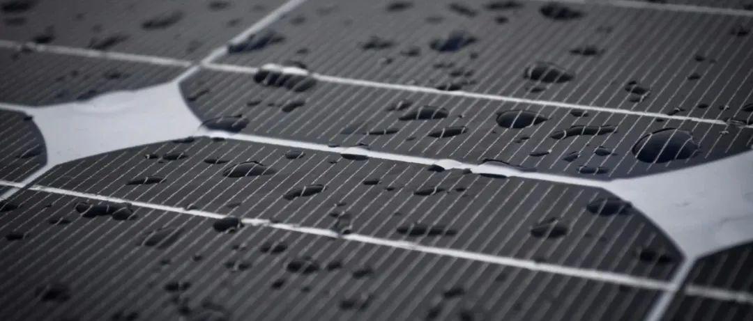 港城大支春义教授:调控阴离子插层行为构建水系高压双离子电池
