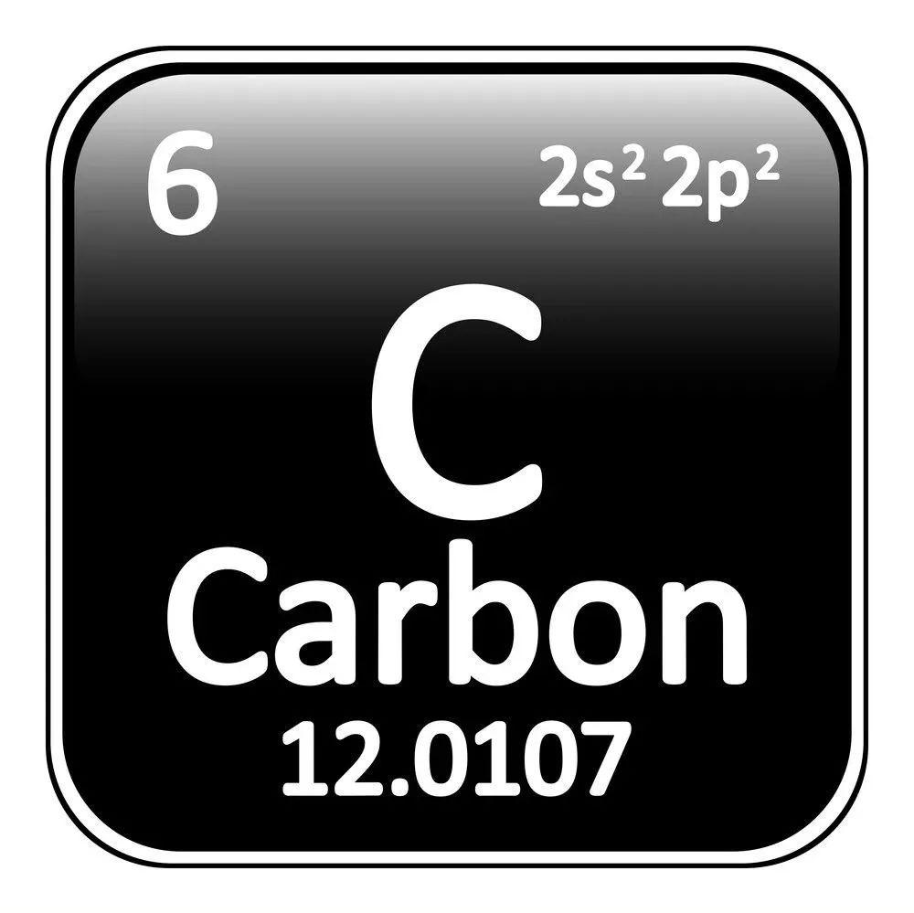 """日本ChEM-OIL/南科大徐强院士团队:受蒸馒头启发""""蒸""""MOF,蒸出不一样的超级碳笼材料!"""