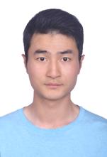 黄云辉&许恒辉等:应用于锂/钠金属电池的不对称固态电解质的研究进展