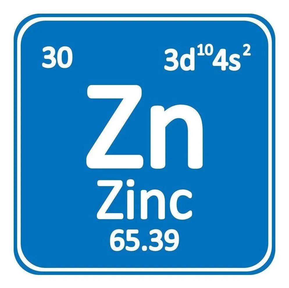 北大周航和中大黄媛:基于瓜尔胶/海藻酸钠/乙二醇水凝胶的柔性抗低温锌离子电池