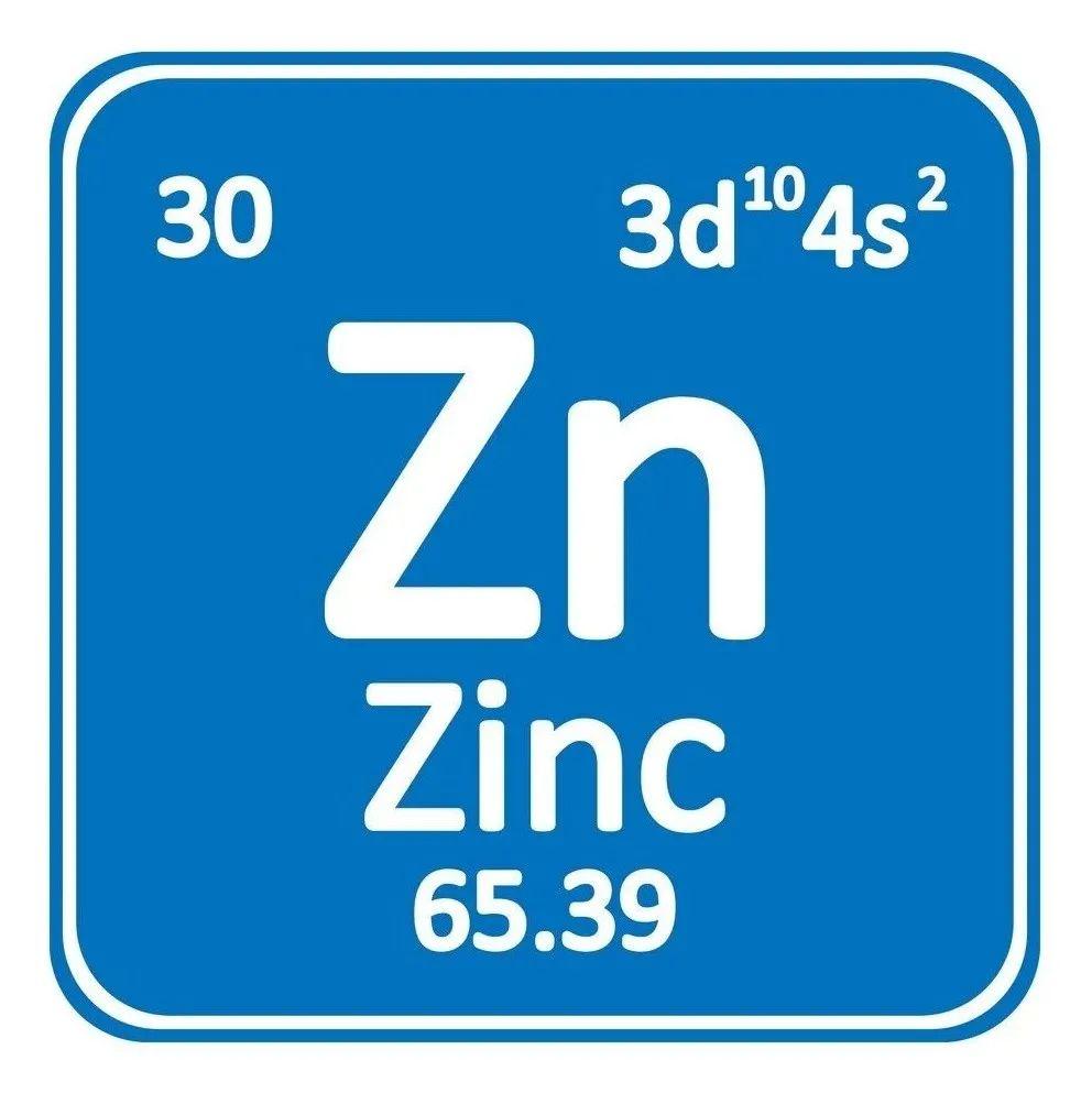 郑州大学付永柱团队:分子尺寸效应助力实现高利用率的钠-有机硫电池