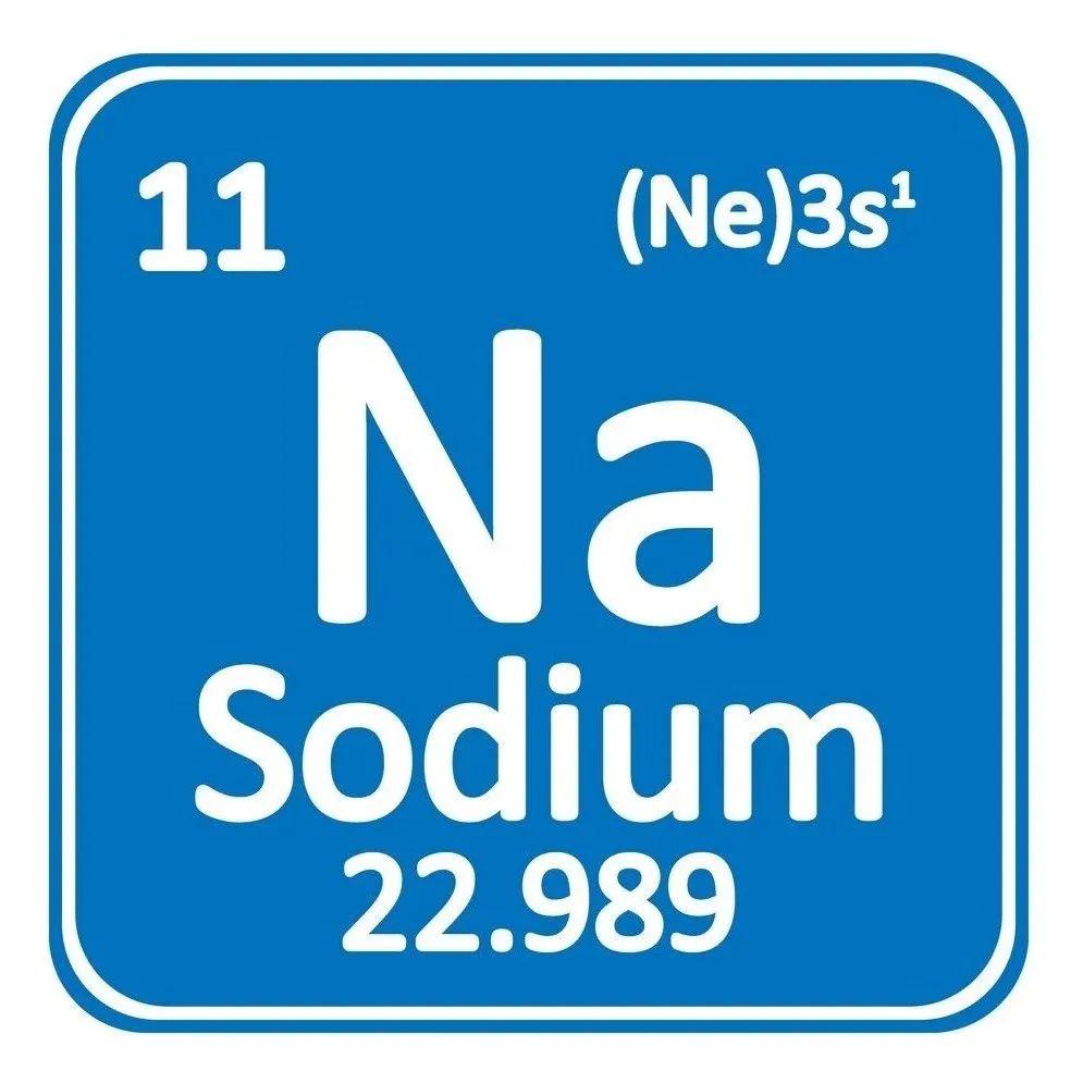 Arumugam Manthiram:高镍、低/无钴层状氧化物正极衰减机理的深入分析
