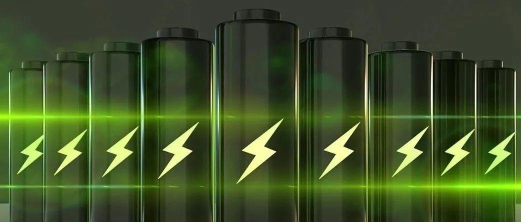 北理工吴川ACS Energy Letters:电极如何影响SEI的形成?