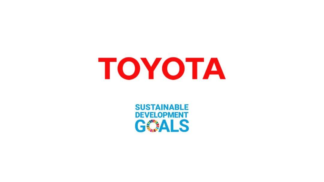 超级重磅!丰田公布全固态电池汽车最新进展,10年内电池相关领域再投资1.5万亿日元!