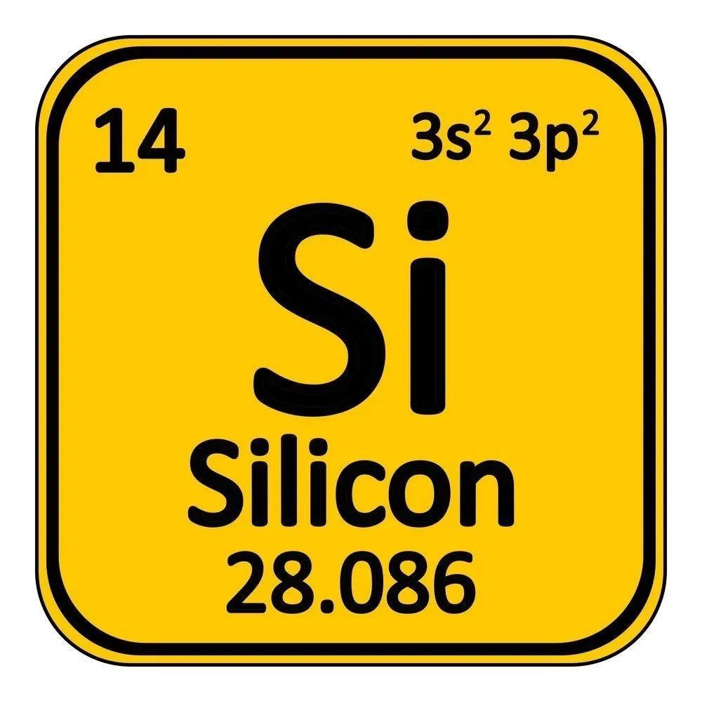 """上海硅酸盐研究所温兆银课题组:微区焊接构建稳定电子传输框架抑制""""死硫"""",促进碳材料锂硫电池实用化"""