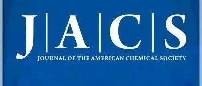 """孙世刚院士、廖洪钢教授团队ACS Nano:原位TEM揭示""""双凹缓冲""""策略用于高效钠离子储存"""