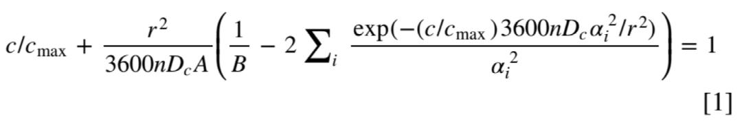 正极材料充放电曲线不对称的原因