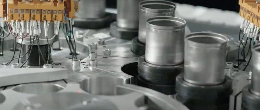 物理所吴凡、李泓:5V级高电压正极硫化物全固态电池